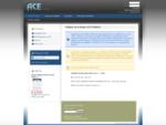 ACE Elektro - dovoz a prodej značkových spotřebičů LIEBHERR, KÜPPERSBUSCH, AEG, MIELE
