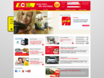 Automobilclub Auto Club Europa Pannenhilfe und Unfallhilfe direkt vor Ort - ACE Auto Club Europa e.