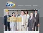 Acea Group Sp. z o. o. - Home