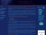 Cégfüggetlen információs oldal a leendő biztonsági ajtó