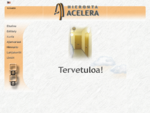 acelera. fi