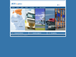 ACE Logistics Estonia
