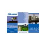 ACE Media Ventures, Inc.