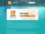 Asociación de Contratistas Eléctricos del Noreste, A. C.