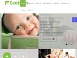 acentrum - Ośrodek Rehabilitacji i Rozwoju - aCentrum - Ośrodek Edukacyjno Rehabilitacyjny