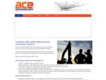 Armaos Civil Engineering - Brisbane, Queenslands newest civil engineering consultants