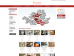 Find apartments, villas and single houses with Ace Realty Consulting Co. in Seoul, Korea. We off