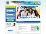 Car Hire Cairns, Brisbane, Gold Coast, Melbourne and Sydney Airports | Ace Rental Cars