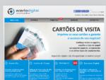 ACERTO DIGITAL - impressão gráfica digital, gráficas Faro, Gráficas Loulé, gráficas Algarve
