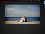 ACfoto -fotografia ślubna - Główna