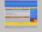 ACHARD Multiservices - entreprise de couverture, charpente, isolation, ravalement et peinture sur