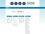 Accueil - Site de achat-consulting !