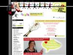La Boutique internet des vins de nos régions sélectionnés pour vous