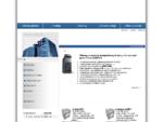 ACHATES - Projektowanie Stron, Panoramy 360, Rejestracja Domen, Serwery WWW, Hosting Serwis