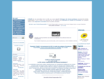 Accueil - ObsAR Observatoire des Achats Responsables