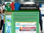 Achatvetementsdesport.com est un site qui réunit les meilleurs boutiques de vêtements de sport e...