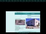 SANNA MARMI - Lavorazione marmo e granito - Castelsardo - Sassari - Visual Site