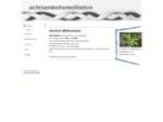 Achtsamkeitsmeditation   Mindfulness-Based-Stress-Reduction