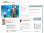 Logiciel GED gestion courrier gestion documents archivage