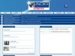 ACIG Guaxupé - Associação Comércio e Indústria de Guaxupé
