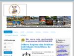 ACISB - Associação Comercial, Industrial e Serviços de Bragança