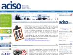 ACISO - Associação Empresarial Ourém - Fátima