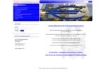 ACIVO Prozessfinanzierungs AG