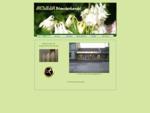 Välkommen till Acleja Blomsterhandel