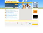 aClínicaOnline o seu centro veterinário clínica veterinária à distância de um click | ...