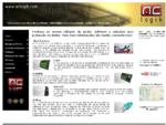 Relógios de ponto biométricos, RFID, software de gestão gratuito