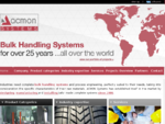 Acmon Systems