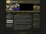 ACN | Autoamatori Club Novara | Auto e Moto d'epoca