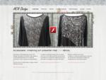ACN Design erbjuder accessoarer, inredning och presentartiklar. Våra produkter har det lilla extra