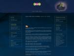 Communication innovante, support interactif vidéo; Site, création, web design; Evènementiel,...