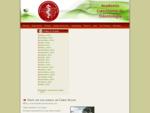 . Academia Catarinense de Odontologia