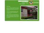 A Clínica de Repouso - O Aconchego, foi criada em 1996, fruto da iniciativa, formação e conhecime