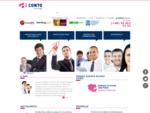 Aconto. pl - Operator Bankowy - Doradztwo Finansowe