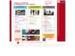 ACPI - Assurances Conseils Placements Indeacute;pendants