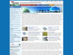 Seven Color Building est fabricant de panneau composite en aluminium en Chine. Nos produits incl...