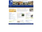 Asociace českého papírenského průmyslu