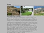 Μελέτη και κατασκευή εξοχικής παραδοσιακής κατοικίας, τουριστικών καταλυμάτων, ξενοδοχείων | ..