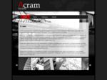 Acram Sp. z o. o. świadczy pełen zakres usług geodezyjnych t. j. geodezyjna obsługa inwestycji,