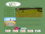 Australian Land Bank | land banking | Investment | Developments | land for sale
