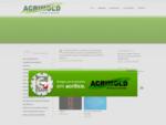 Acrimold - Acrílicos - Carimbos - Displays - Porta Cartões de Visita - Marcadores de M
