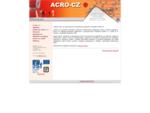 Sdružení smluvních výzkumných organizací v České republice, které se zabývají klinickým výzkumem a