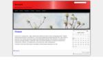 Raamatupidamine ja finantsteenused | Acromo