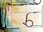 Acrylbilder - Aquarelle - Collagen - Atelier Johann Schrittwieser, Acrylmaler, Aktbilder, Aquarellbi