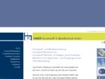 Hager Kunststoff & Metalltechnik GmbH // Kunststoff- und Metallverarbeitung Kunststoff-Werbetech