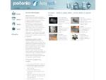 Acrytech - Izdelki iz pleksi stekla - akrilno steklo in laserski razrez