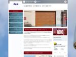 Alarmes et surveillance - Alarmes Conseil Sécurité à Beauvais